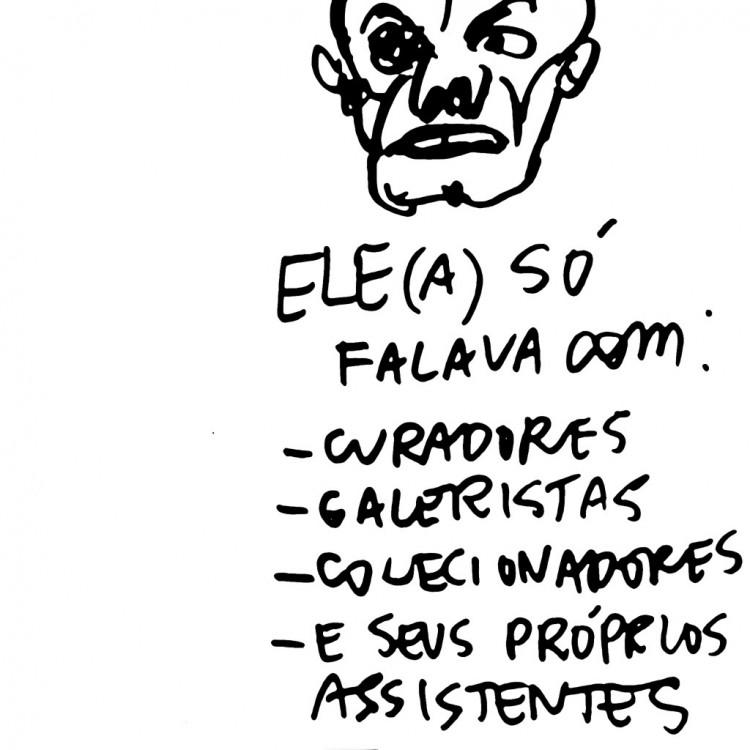 plastico_seixas2