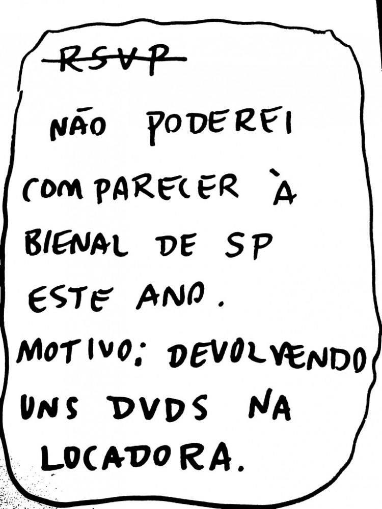 plastico_seixas3