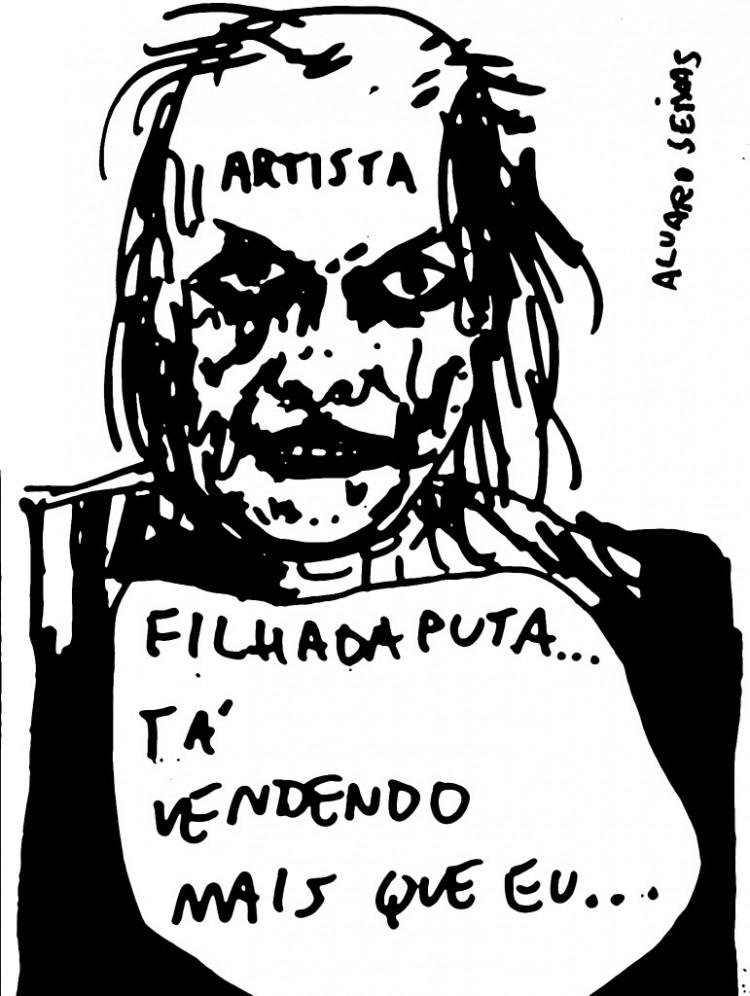 plastico_seixas4
