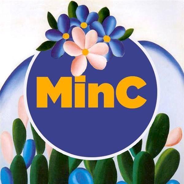 plastico_minc